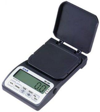 Весы бытовые CAS