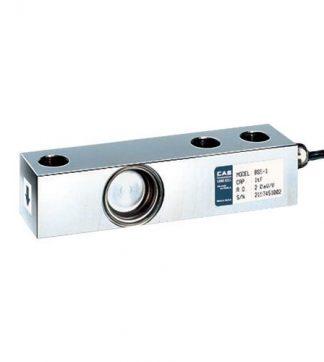Тензодатчик BSS-500 500 НеС IP67