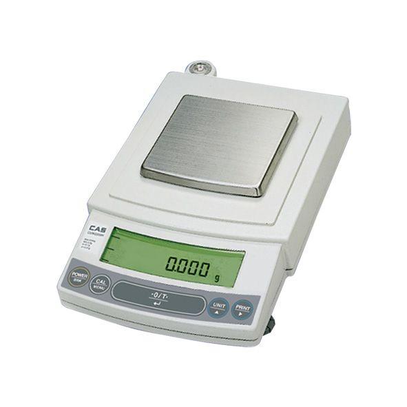 Весы CAS CUX-220H
