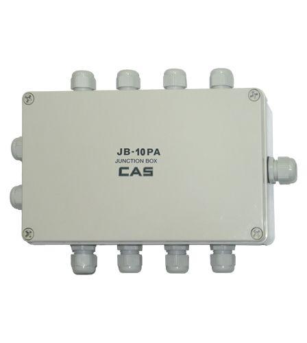 Соединительная коробка JB-10PA
