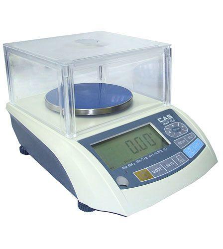 Весы CAS MWP-150