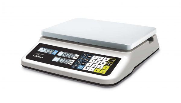 Торговые весы CAS PR-II-B