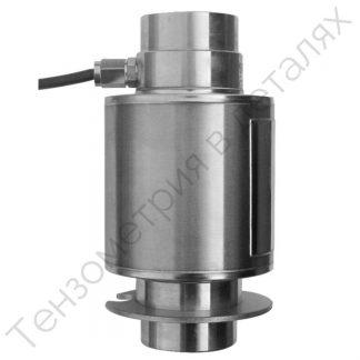 Тензометр ZSFY 10t, 15t, 20t, 30 t