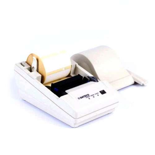 Принтер для печати этикеток(ценников) Danecs LP-50H