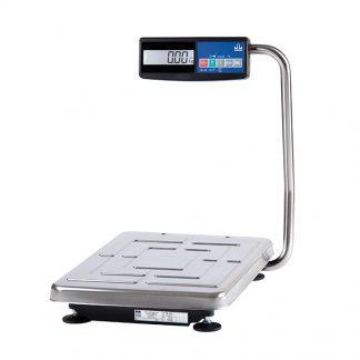 Весы TB-S_А2 разложенные