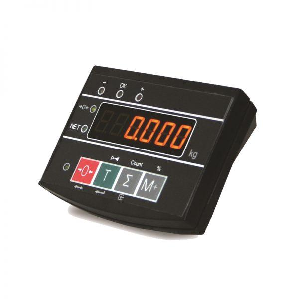 Весы ТВ-S_A013 дисплей