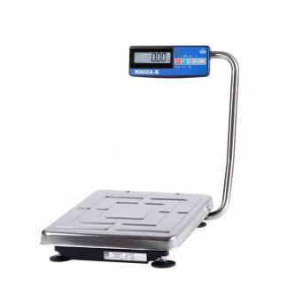 Весы ТВ-S_А(RUEW)2 разложенный вид