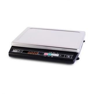 Весы MK_A20 дисплей