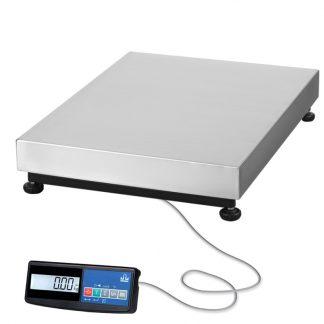 Весы TB-M_А1 модуль